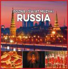 Découvrir la musique du monde - Russie