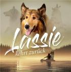 Lassie kehrt zurück