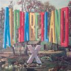 Alphabetland / X | X. Composition. Interprète