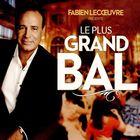 Fabien Lecoeuvre présente le plus grand bal de France