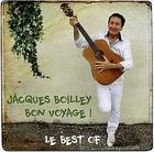 Bon voyage ! Le best of