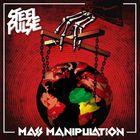 Mass manipulation / Steel Pulse   Steel Pulse. Paroles. Composition. Interprète