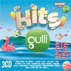 Les hits de Gulli été 2020