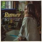 Nashville tears / Rumer | Rumer. Chant. Choriste