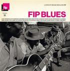 La discothèque idéale Fip - blues