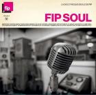 La discothèque idéale Fip - soul