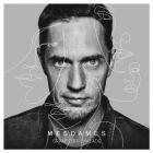 Mesdames / Grand Corps Malade | Grand Corps Malade. Composition. Chant
