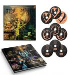 Sign o' the times - coffret deluxe (8 CD + DVD)
