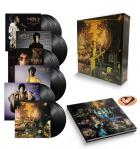Sign o' the times - coffret deluxe (13LP+DVD)