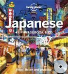 Japanese (4e édition)