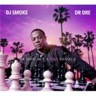 Nottin but a Dre thang - Volume 2
