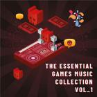 The essential games music collection