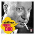 Le meilleur de Pierre Dac