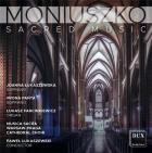 Stanislaw Moniuszko : musique sacrée