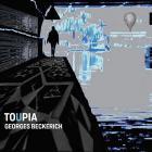 Toupia