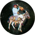 Tonada de Luna Llena (Basic Need remix)