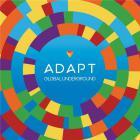Global Underground : adapt #4