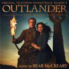 Outlander: season 5 (original television soundtrack) | Bear Mc Creary. Compositeur