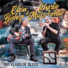 100 Years of Blues |