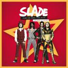 Cum on feel the hitz : the best of Slade