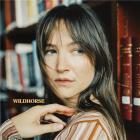 Wildhorse / Malin Pettersen | Pettersen , Malin . Paroles. Composition. Chant. Guitare