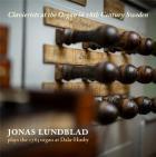 Musique pour orgue en Suède au 18e siècle
