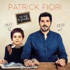 Un air de famille / Patrick Fiori | Fiori, Patrick. Chant. Composition. Choriste. Station informatique musicale. Piano. Paroles