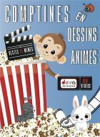 Comptines en dessins-animés