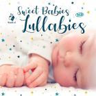 Sweet babies lullabies