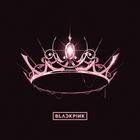 The album | Blackpink, interprète