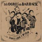 Chanter libre et fleurir / Les Ogres de Barback | Barbances, Julien. Chant. Cornemuse
