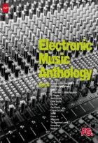 Electronic music anthology - Volume 4