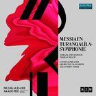 Turangalîla-symphonie