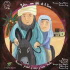 Goha, son fils et l'âne - conte égyptien