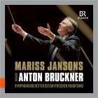 Mariss Jansons dirige Anton Bruckner