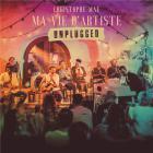 Ma vie d'artiste (unplugged)