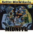 Better world rasta
