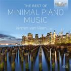 Le meilleur de la musique minimaliste pour piano