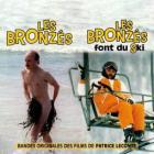 Les bronzés + les bronzés font du ski | Serge Gainsbourg (1928-1991). Interprète
