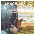 Imaginary stories