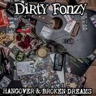 Hangover & Broken Dreams