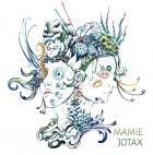 Mamie Jotax