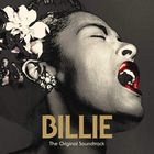 Billie, the original soundtrack | Billie Holiday (1915-1959). Interprète