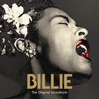 Billie, the original soundtrack | Billie Holiday (1915-1959). Interprète