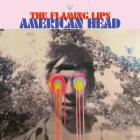 American Head |