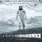 Interstellar   Hans Zimmer (1957-....). Compositeur. Interprète