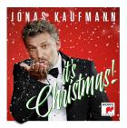 It's Christmas! (deluxe version)