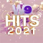 W9 hits 2021
