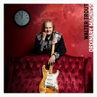 Ordinary madness / Walter Trout | Trout, Walter