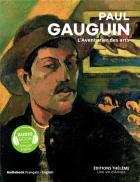 Paul gauguin - l'aventurier des arts